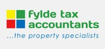Flyde Tax Accountants